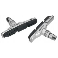 Pattini Jagwire Mountain Pro Cartridge silver/black