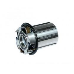 Corpetto per Hope Steel Pro 3 / Pro 2 Evo