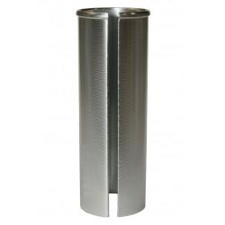 Radon Seatpost Reducer 27.2mm to 30.4mm