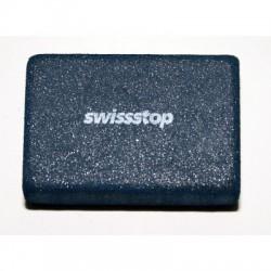 SwissStop gommini ripulenti