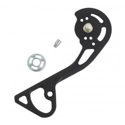 Shimano Chain Guide Plate GS for RD-M786 (outside)