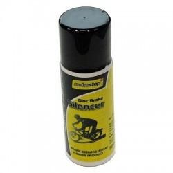 SwissStop Silencer spray 50ml