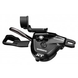 Shimano XT Rapidfire PLUS SL-M8000 I-Spec II right