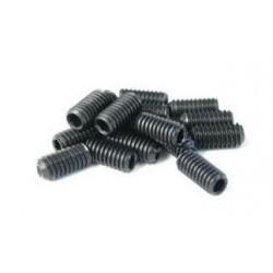 Pins DMR Standard (VE 16 pezzi)