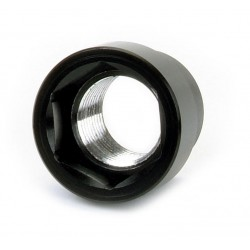 Syntace X-12 Thread insert Concentrico (0°)