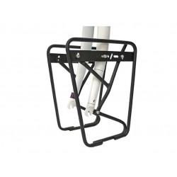 Portapacchi anteriore Cube RFR Lowrider Standard