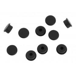 Copri viti 5mm (10 pezzi)