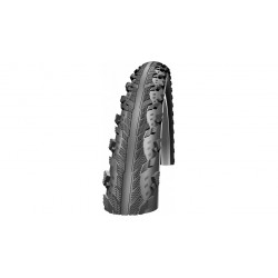 Schwalbe HURRICANE PERFORMANCE 27,5x2,00 650B DC