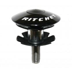Ritchey Pro  Tappo serie sterzo 1 1/8 '