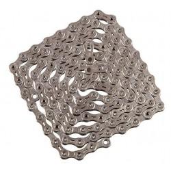 SRAM catena PC XX1 11 v 114 maglie