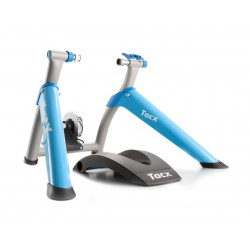 Rullo per allenamento Tacx T2400 Satori Virtual Smart Trainer