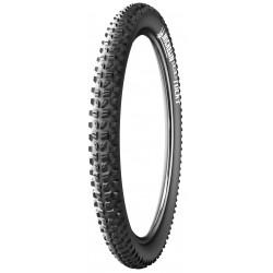 "Pneumatico pieghevole 26"" Michelin WildRock´R 26x2.1 26 x 2,10 "" / 559 x 54 mm"
