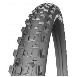 "Pneumatico pieghevole 26"" Michelin WildGrip´R2 26x2,1 TL-Ready 26 x 2,10 "" / 559 x 54 mm"
