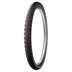 """Pneumatico rigido Michelin Country Dry2 26 x 2,00 """""""