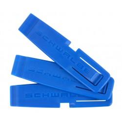 Schwalbe Set leve per pneumatico 3 pezzi