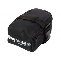 "Continental Tube Bag MTB 29"""