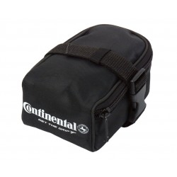 "Continental Tube Bag MTB 27.5"""