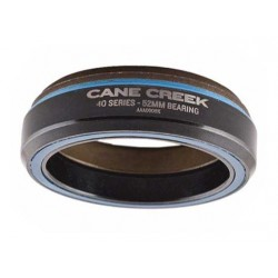 Calotta inferiore Serie sterzo integrata Cane Creek 40 1.5 IS52/40