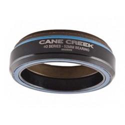 Serie sterzo integrata Cane Creek Lower part 40 1.5 IS52/40