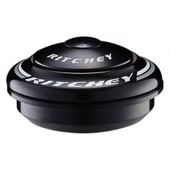 """Calotta superiore Serie sterzo semi-integrata Ritchey WCS 1 1/8"""" ZS44/28.6 7.3mm"""