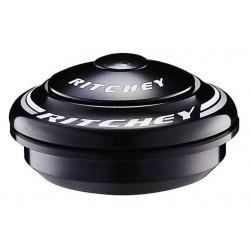 """Calotta superiore Serie sterzo semi-integrata Ritchey Comp 1 1/8"""" ZS44/28.6 7.3mm"""