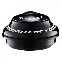 """Serie sterzo semi-integrata Ritchey WCS Top 1 1/8"""" ZS44/28.6 12.4mm"""