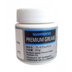 Shimano Grasso Premium 50g