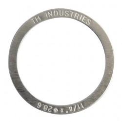 """FSA Distanziale Micro per serie sterzo integrata 1 1/8"""""""