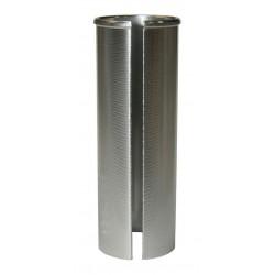 Adattatore Reggisella 27,2mm a 31,4mm