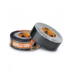 Gorilla, Paranipples, per passare da cerchio standard a sistema tubeless, larghezza: 25mm