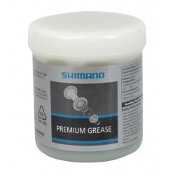 Shimano Grasso Premium barattolo da 500g