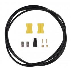 Shimano tubo idraulico SM-BH59-JK 2000mm nero
