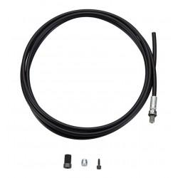 SRAM  Guide cavo di ricambio  RSC/RS/R nero