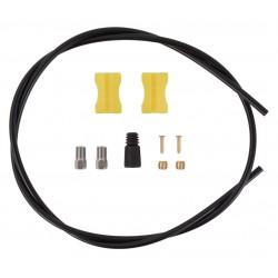 Shimano tubo idraulico  SM-BH59-JK 1000mm nero