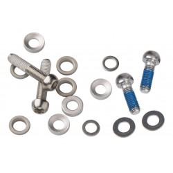 Avid Mounting screw kit for brake caliper