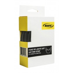 Nastro antiforatura Mavic Crossroc UST 23C 26 x 21 C
