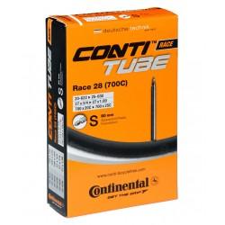 Camera d'aria 28 Continental Race S80