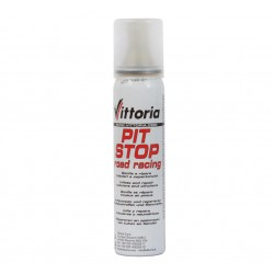 Vittoria Gonfia e ripara Pit Stop Road Racing 75 ml