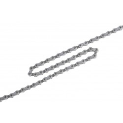 Shimano catena DEORE XT CN-HG93 9-vel. 138 link