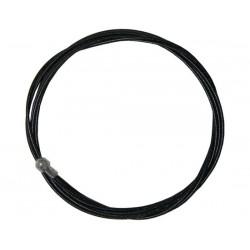 Cavo per Freno SRAM SlickWire Wire Road 1750mm