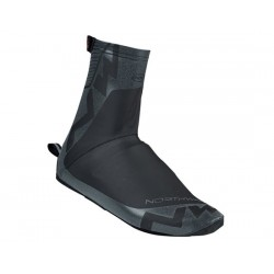 Copriscarpe Northwave Aqua Summer XL (44-46) nero