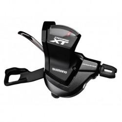 Shimano Comandi cambio XT SL-M8000-R 1x11-vel.