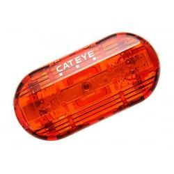 Fanalino posteriore Cateye Omni 3 TL-LD135G