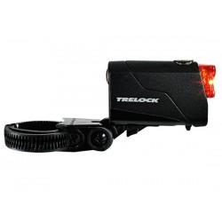 Fanalino posteriore Trelock LS 720 Reego