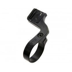 """Cateye """"AERO"""" Out Front Holder Wireless"""