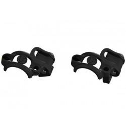 Magura Collarino Shiftmix per Shimano I-Spec I+II destro