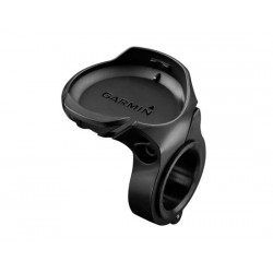 Garmin MTB supporto VIRB / Edge