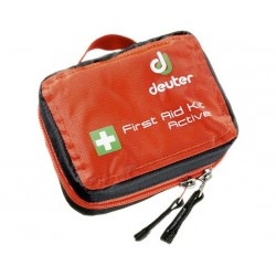 Kit di Pronto Soccorso Deuter Active