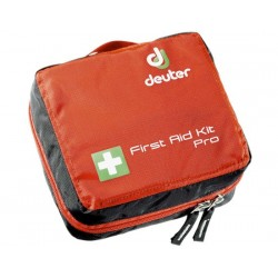 Kit di Pronto Soccorso Deuter Active Pro