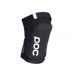Ginocchiere POC Joint VPD Air Knee S